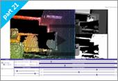 21-SDK1.7 Kinect Fusion编程接口及演示