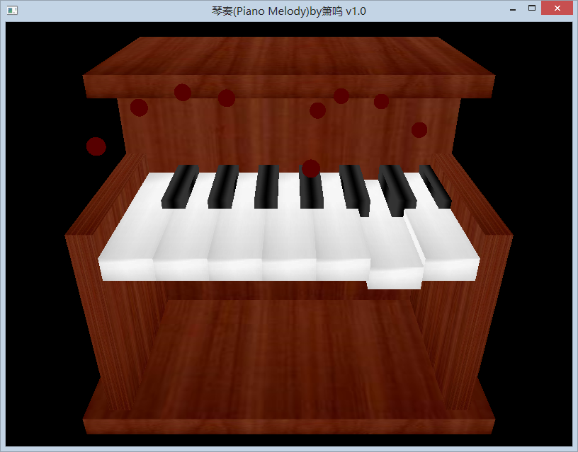 piano-with-hand