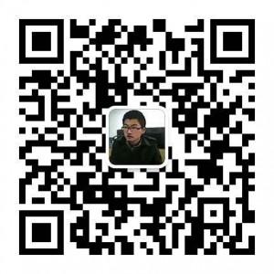 mmqrcode1433345171425