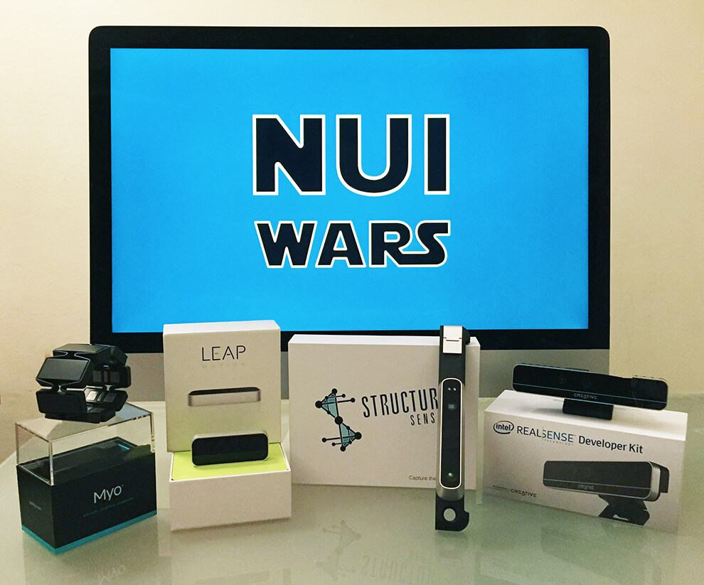 nui-wars-office