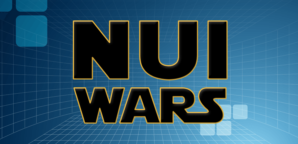 nui-wars