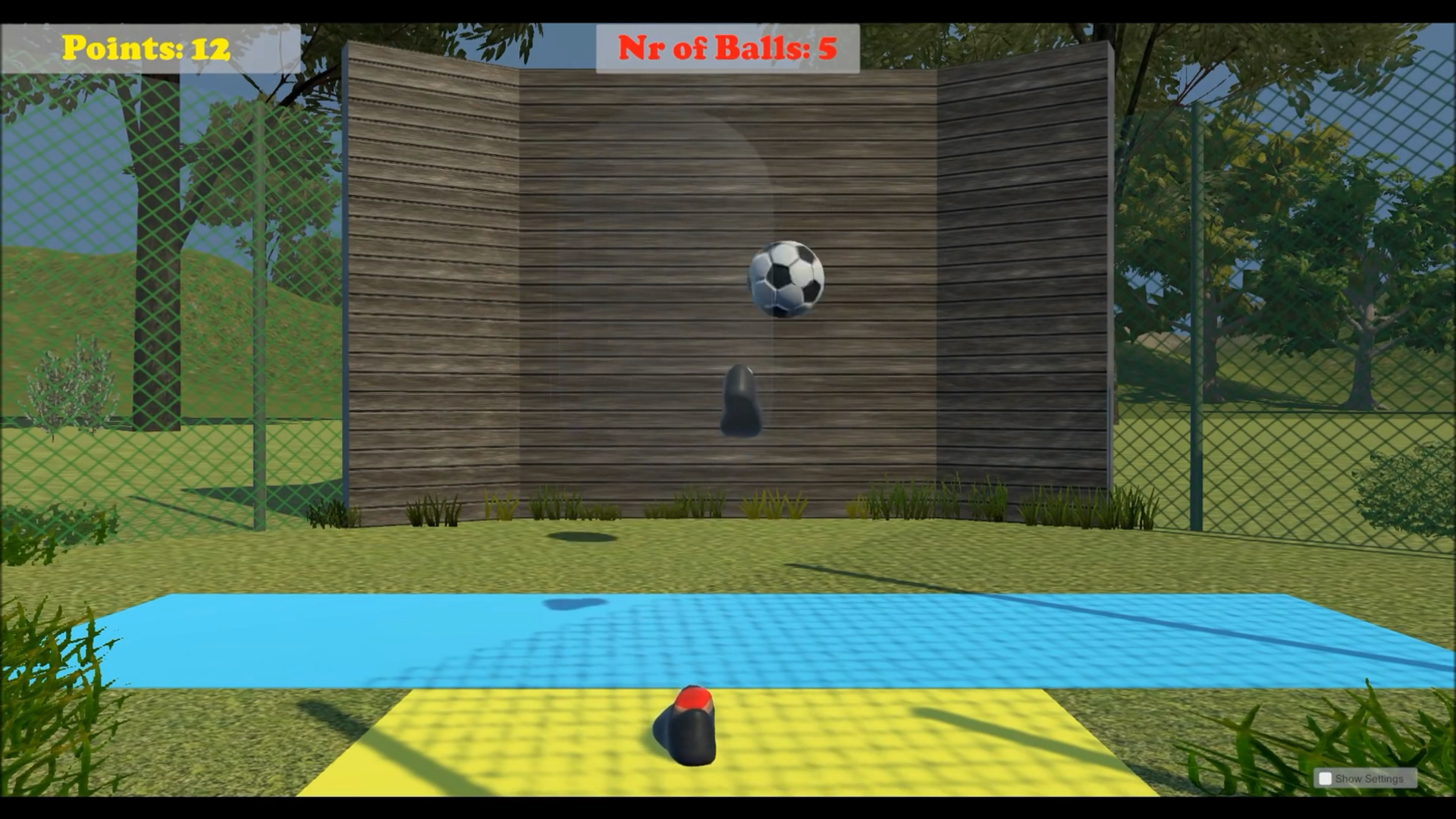 Wall Ball For Kinect Tutorial.MP4_000045.601
